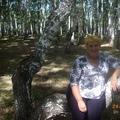 Лидия, 58, Kamen-na-Obi, Rusija