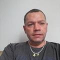 jüri, 38, Antsla, Estonija