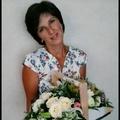 Лейла Король, 44, Moscow, Rusija
