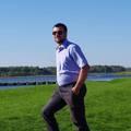 dod, 26, Ряпина, Эстония