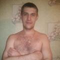 дмитрий, 36, Borisoglebsk, Rusija