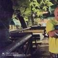 Admir Zvizdic, 56, Zemun, Srbija