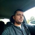 Amer Bajrami, 32, Beograd, Srbija