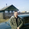 Серёга, 40, Miass, Rusija