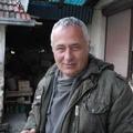 dejan cvetkovic, 53, Knjazevac, Srbija