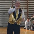 Zoran, 62, Sombor, Srbija