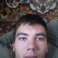 Магиэль, 18, Khabarovsk, Rusija