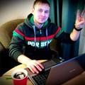 Алексей Кондратенко, 30, Zapolyarny, Rusija