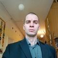 Valdis, 34, Smiltene, Letonija
