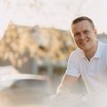 Kri Sten, 28, Tallinn, Estonija