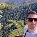 Djole, 37, Bajina Basta, Srbija