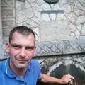 Vuko, 35, Черногория