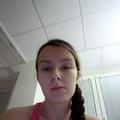 railisü, 22, Paide, Estonija