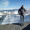 FERARA, 41, Wittenbach, Švicarska