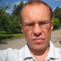 Ilvārs, 50, Gulbene, Letonija