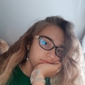 Ксения, 16, Nizhny Novgorod, Rusija