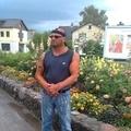 Rolands, 59, Tukums, Letonija
