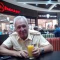 Александр, 66, Russia, Rusija