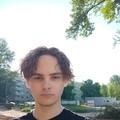 Henry, 19, Tartu, Estonija