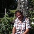 tarmo, 50, Risti, Estonija