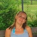 Riina, 44, Kohila, Estonija
