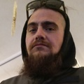 Sean, 33, Mead, SAD