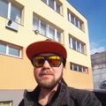 Kris, 32, Paide, Estonija