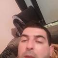 Miodrag Tasic, 37, Vladičin Han, Srbija