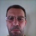 aleksander volmre, 52, Türi, Estonija