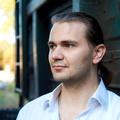 Александр, 24, Odessa, Ukrajina