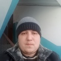 Сергей, 29, Chelyabinsk, Rusija