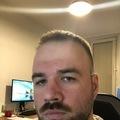Mladen, 34, Beograd, Srbija