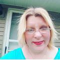 Harriet, 39, Abbeville, САД