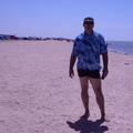 Александр, 50, Lenigradskaya ulitsa, Rusija