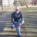 weilsman, 34, Võru, Estonija