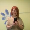 Marilka, 39, Kaunas, Litvanija