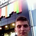 Filip Maric, 29, Kraljevo, Srbija