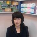 Светлана, 45, Nikolayevsk-on-Amur, Rusija