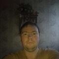 Raimo, 28, Rapla, Estonija