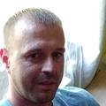 Zikkel, 33, Rapla, Estonija