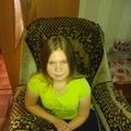 Анна, 15, Saratov, Rusija