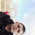 Ahti, 39, Pärnu, Estonija