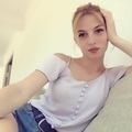 Tamo, 29, Tbilisi, Gruusia