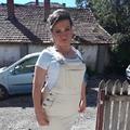 Jelena, 34, Kragujevac, Srbija