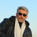 Виктор, 61, Russia, Russia