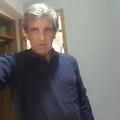 Milovan Rankovic, 47, Vranje, Srbija