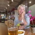 lina, 46, Mažeikiai, Litvanija