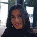 Aleksandra Milovanovic, 45, Delray Beach, SAD