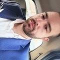 Lazar, 25, Kragujevac, Serbia