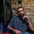 Bogdan Brnovic, 44, Vrbas, Srbija